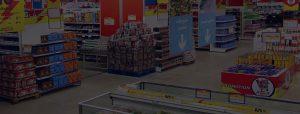 خرید ضایعات مراکز تجاری-درشو