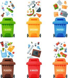 waste-separation-techniques