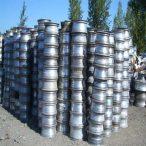 قیمت ضایعات آلومینیوم در تبریز